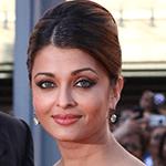 Aishwarya Rai Bachchan - Birthday Age Calculator ...