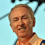 Picture of Al Stewart,  Year of the Cat