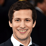 Picture of Andy Samberg,  SNL, The Lonely Island