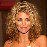 Picture of AnnaLynne McCord,  Naomi Clark on 90210