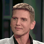 Picture of Barry Pepper,  Officer Dean Stanton in The Green Mile