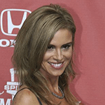 Picture of Betsy Russell,  Cheerleader Camp