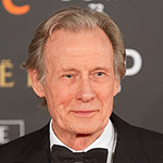 Picture of Bill Nighy,  Love Actually
