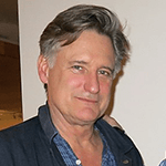 Picture of Bill Pullman,  Independence Day