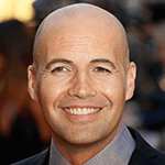 Picture of Billy Zane,  The Phantom