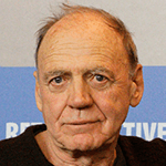 Picture of Bruno Ganz,  Downfall