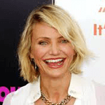 Picture of Cameron Diaz,