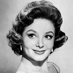 Picture of Cara Williams,  The Cara Williams Show