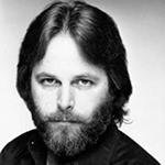 Picture of Carl Wilson,  Beach Boy