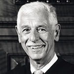Picture of Carlos T. Bea,  9th Circuit Court of Appeals