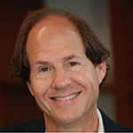 Picture of Cass Sunstein,  Why Societies Need Dissent