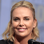 Picture of Charlize Theron,  Monster