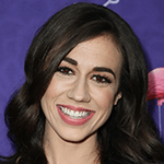 Picture of Colleen Mae Ballinger, Internet character Miranda Sings