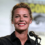 Picture of Connie Nielsen,  Gladiator