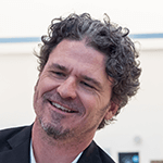 Picture of Dave Eggers,  A Heartbreaking Work of Staggering Genius