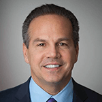 Picture of David N. Cicilline,  Congressman, Rhode Island 1st