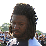Picture of Devin Hester,  Chicago Bears