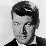 Picture of Dick Shawn,  Inventor of the