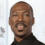 Picture of Eddie Murphy,  Beverly Hills Cop