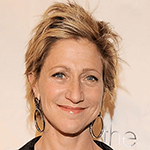 Picture of Edie Falco,  The Sopranos, Nurse Jackie