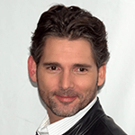 Picture of Eric Bana,  Hulk, Chopper