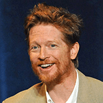 Picture of Eric Stoltz,  Chicago Hope