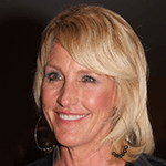 Picture of Erin Brockovich,  Paralegal portrayed by Julia Roberts