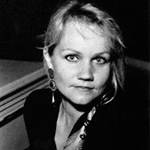 Picture of Eva Cassidy,  Eva by Heart