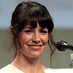 Picture of Evangeline Lilly,  Kate on Lost