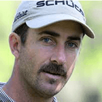 Picture of Geoff Ogilvy,  Winner, 2006 US Open