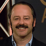 Picture of Gil Bellows,  Billy Thomas on Ally McBeal