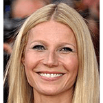 Picture of Gwyneth Paltrow,  Shakespeare in Love