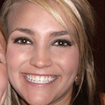 Picture of Jamie Lynn Spears,  Sister of Britney Spears