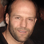 Picture of Jason Statham, The Transporter