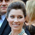 Picture of Jessica Biel,  The Rules of Attraction