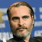 Picture of Joaquin Phoenix,  Gladiator