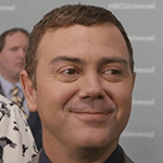 Picture of Joe Lo Truglio,  The State