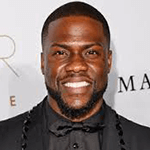 Picture of Kevin Hart,  Kevin Hart: Laugh at My Pain