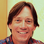 Picture of Kevin Sorbo,  Hercules: The Legendary Journeys