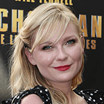 Picture of Kirsten Dunst,  Mary-Jane in Spider-Man