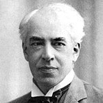 Picture of Konstantin Stanislavsky, development of several practitioners