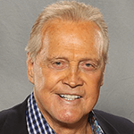 Picture of Lee Majors,  Six Million Dollar Man