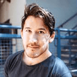 Picture of Mark Edward Fischbach,