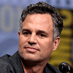 Picture of Mark Ruffalo,