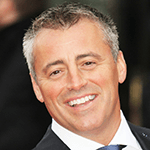 Picture of Matt LeBlanc,  Joey on Friends