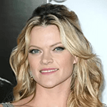 Picture of Missi Pyle,  Bringing Down the House