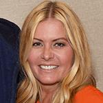 Nicole Eggert 2021