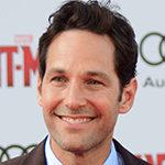 Picture of Paul Rudd,  The Shape of Things