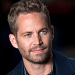 Picture of Paul Walker,  2 Fast 2 Furious
