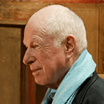 Picture of Peter Brook,  Lord of the Flies